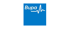 Bupa Approved Mental Health Therapist