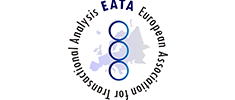 Certified member of the European Association of Transactional Analysis