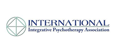 Certified Member of the International Integrative Psychotherapy Association
