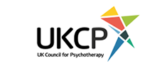 Member of UK Council for Psychotherapy